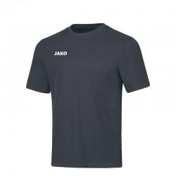 T-Shirt Base  anthrazit