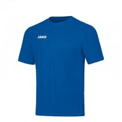 T-Shirt Base  royal